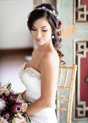 MB_1093, Maritza´s Bridal