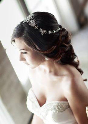 MB_1094, Maritza´s Bridal
