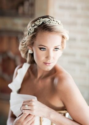 MB_1113, Maritza´s Bridal