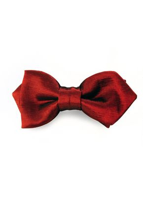 CRIMSON KNOT, Riot Bow Ties