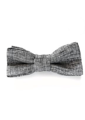 FADE TO GREY, Riot Bow Ties