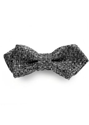 NIGHT WEAVE, Riot Bow Ties