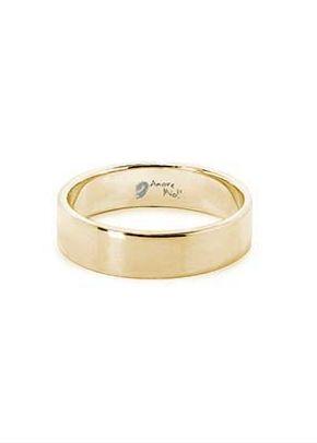 ARGO-00129, Amore Mio