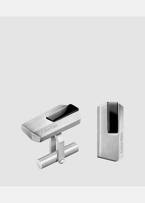 KJ4MBC2101, Calvin Klein