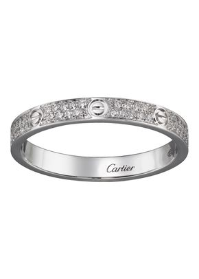 B4059500, Cartier