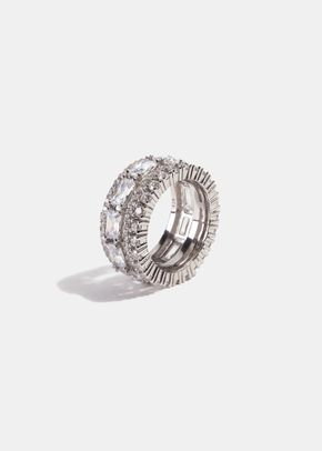 anillo-610918, Daniel Espinosa