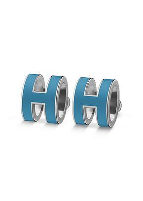 H608001FP96, Hermès