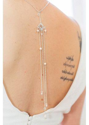 CALATRAVA RING, Felina Jewelry