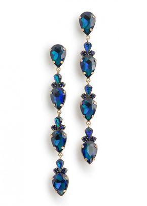 H57189 blue, Sherri Hill