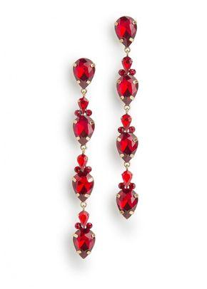 H57189 red, Sherri Hill