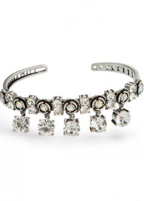CALATRAVA, Felina Jewelry