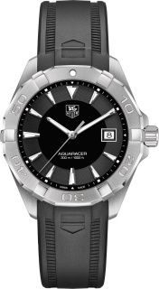 WAY1110.FT8021, TAGHeuer