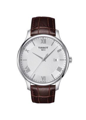 TISSOT TRADITION (1), 465