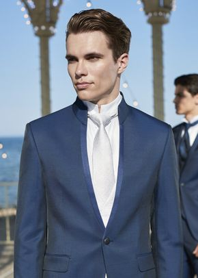 cp 02, Carlo Pignatelli Sartorial Wedding