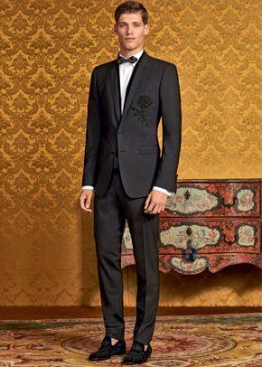 DG 0124, Dolce & Gabbana