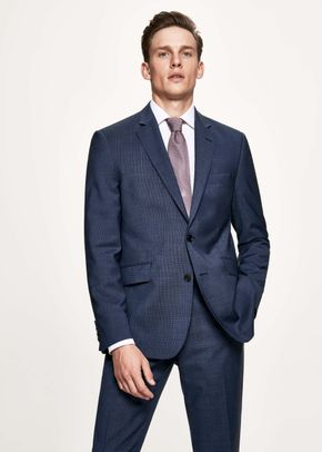 HM422698, Hackett London
