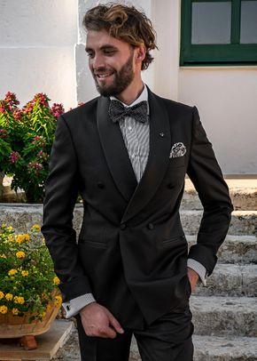 2785, Ottavio Nuccio Gala