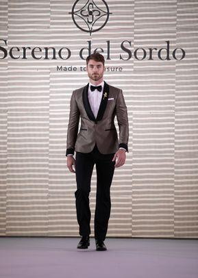 S 012, Sereno del Sordo