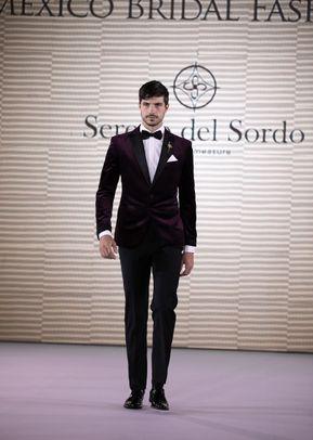 S 013, Sereno del Sordo