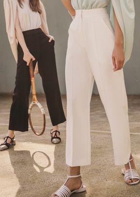 pantalon roxy, 227