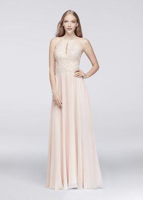 8000174, David's Bridal