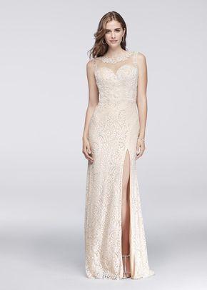 8000265, David's Bridal