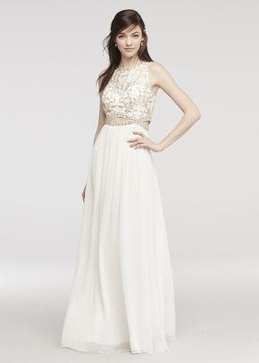8000591, David's Bridal