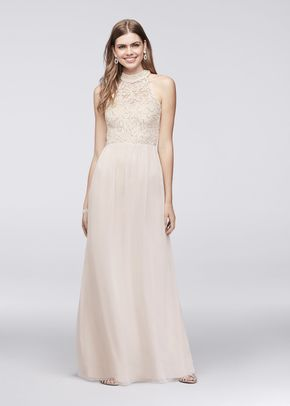 8000814, David's Bridal