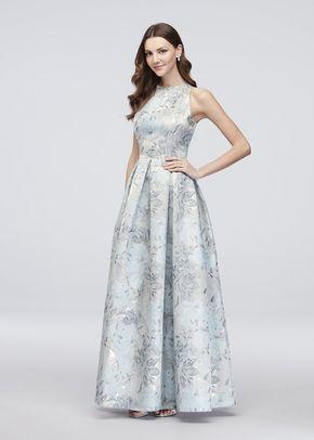 8001265, David's Bridal