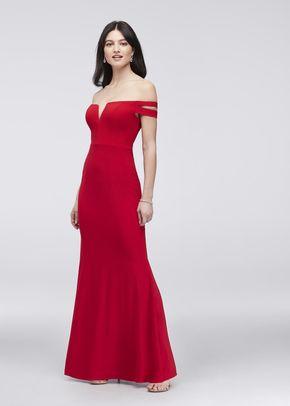 8001310, David's Bridal