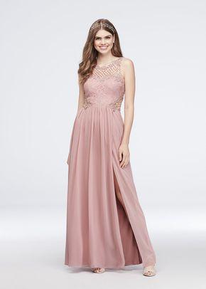 8001791, David's Bridal