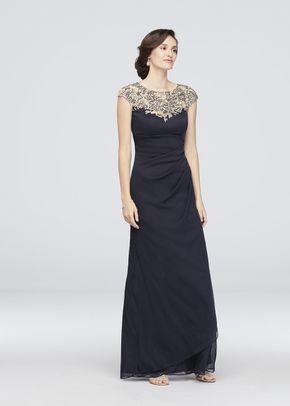 8002125, David's Bridal