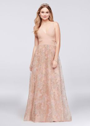 Xscape 8001178, David's Bridal