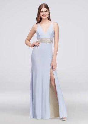 Xscape 8001179, David's Bridal