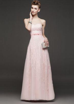 227, Rosa Clar�