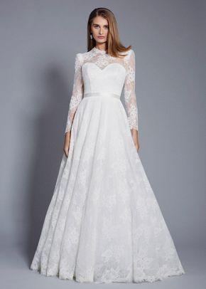 MARRIAGE OF FIGARO, 517