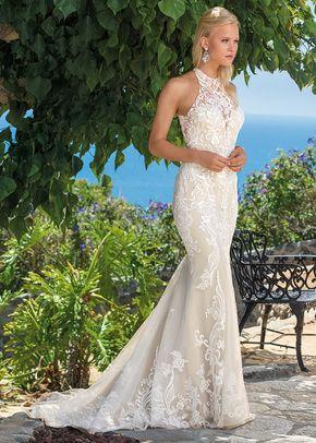 JOSEPHINE, Casablanca Bridal