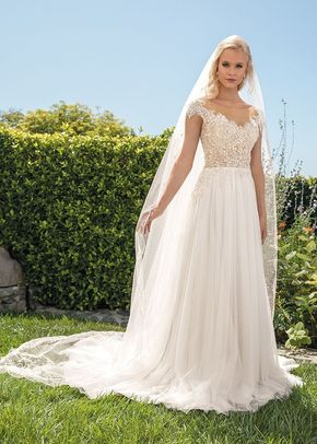 SYNDEY , Casablanca Bridal