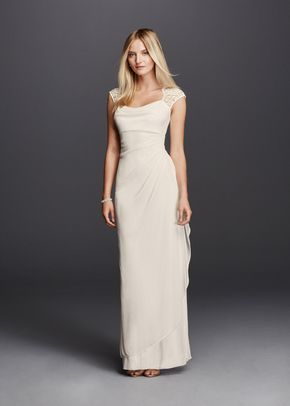 8000268, David's Bridal: DB Studio