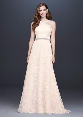 8001886, David's Bridal: Galina