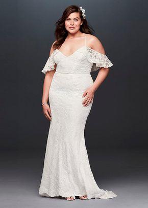 8002374, David's Bridal: Galina