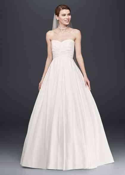 8000005, David's Bridal