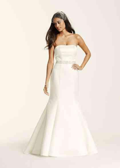 8000026, David's Bridal