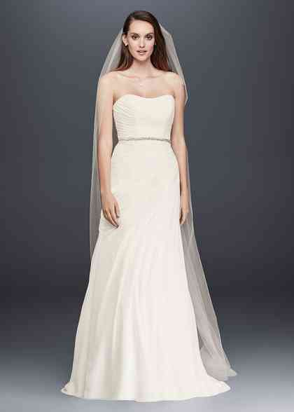 8000488, David's Bridal