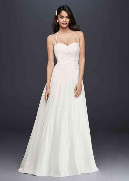 8000661, David's Bridal