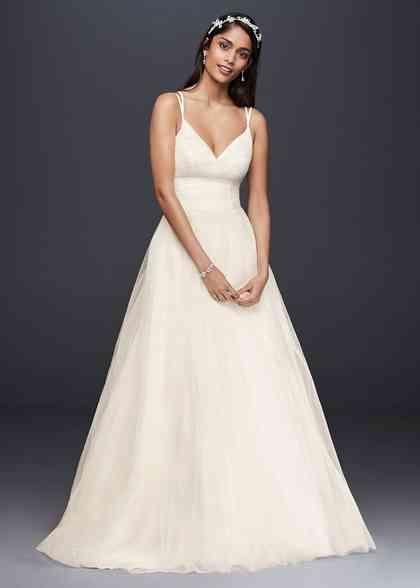 8000674, David's Bridal