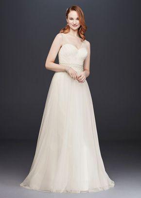 8003187, David's Bridal