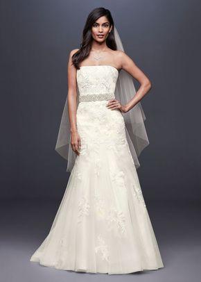 8002012, David's Bridal