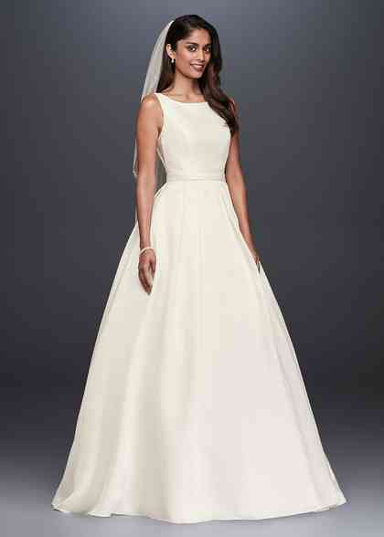 8000931, David's Bridal