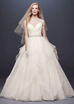 8001380, David's Bridal